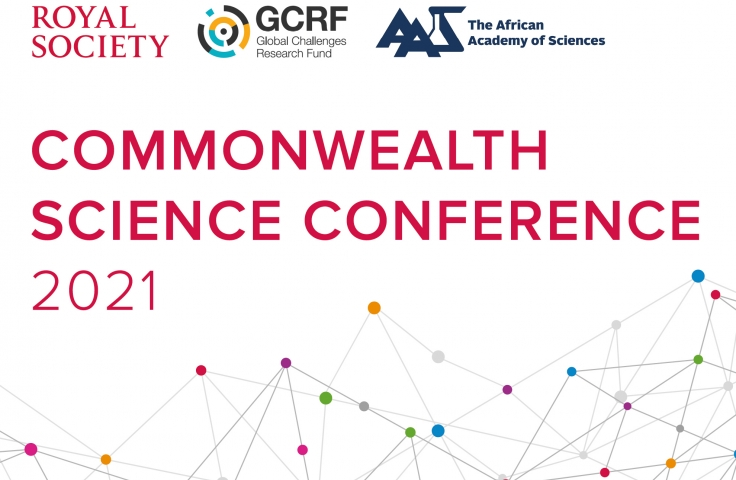Commonwealth Science Conference_website image_general